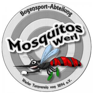 mosquitos-logo-1.01